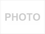 Фото  1 Песчано щебёночная смесь фр.0-10 66135
